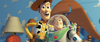 how penn jillette ended up in toy story