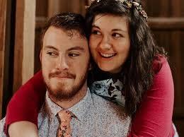 Micah Bachert and Ava Brooks's Wedding Website - The Knot