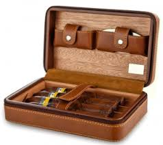 top 5 best gifts for cigar