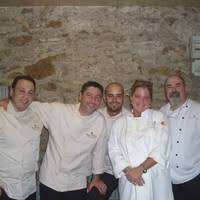 Lauri Smith - Primary Consulting Partner & Chef - Plate and Vine ...