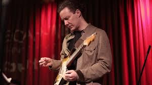 Adam Rogers' DICE: Live In Concert : NPR