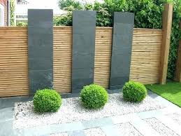 Modern Fences Design Modern Fence Design Modern Fence Design Best Fence Design Ideas On Backyard Fences Modern Steel Fence Design Modern Garden Fence Design Ideas Modern Front Gate Design Http Lomets Com