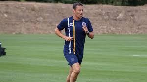 Paul Hurst on Craig MacGillivray - News - Shrewsbury Town