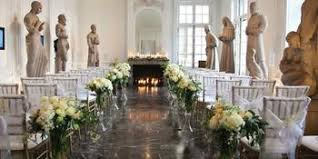 affordable illinois wedding venues