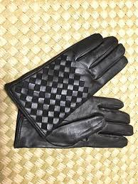 luciano gloves florence 2020 all