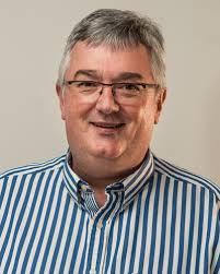 Dr George Smith - Bayete Capital : Bayete Capital