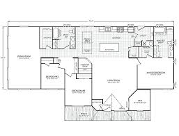 ranch style home plans ranch designs