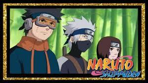 Naruto Shippuden Episode 120