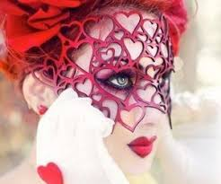 queen of hearts costume ideas and diy