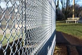 Our Blog Atlanta Ga West Georgia Fence