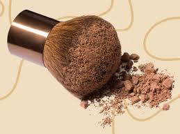 2020 s best mineral makeup 8 s