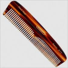 nail brush awesome pin by jordan kent