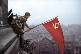 victory the reichs berlin 1945