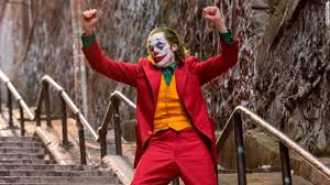 todd phillips joker a political parable for our times
