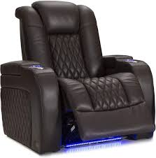 top 10 power recliner chairs with cup