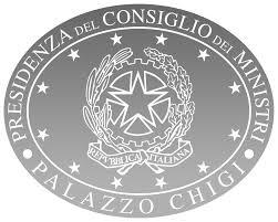 File:Presidenza del Consiglio dei Ministri.gif - Wikimedia Commons
