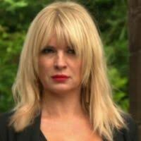 Ashley Davidson   Hollyoaks Wiki   Fandom