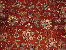 heritage looms classic handmade