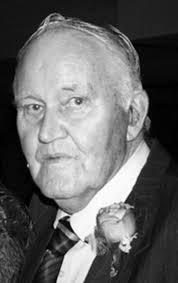 Terry Arnold Johnson | Obituary | Grande Prairie Daily Herald Tribune