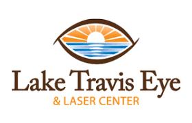 who we are lake travis eye laser center