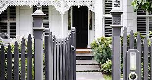 Best Letterbox Designs To Elevate Your Home S Kerb Appeal Australian House And Garden