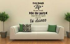 We Are What We Repeatedly Do Wall Decal Quote Sayings Decor Vinyl Sticker 107bar Ebay