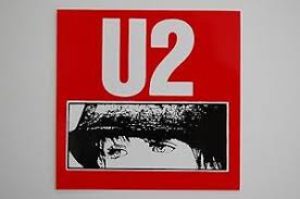 U2 Sticker Decal 66 Rock Music Car Window Bumper Truck Laptop Boat Ebay