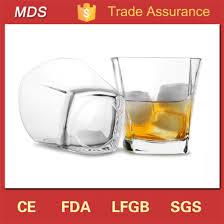 scotch whiskey glasses tumbler canada