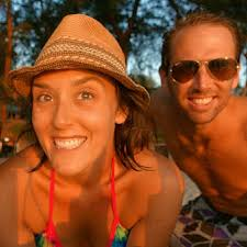 Slabinsky & the Travel Pants - Inicio   Facebook
