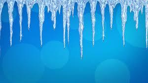 icicles hd wallpaper 30565 baltana