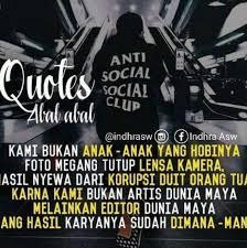 quotes editor home facebook