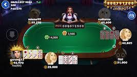 Image result for MainQQ Situs Bandar Poker Situs Bandar Poker BandarQ Online Bandar PokerQQ Online Link Alternatif DominoQQ Casino Gams