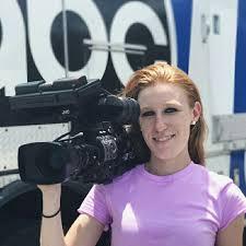 Lydia Johnson News Video - Home | Facebook