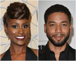 Watch First Episode To Issa Rae ...