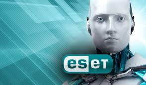 Eset NOD32 Antivirus 1 Device 1 Year License Key (PC) - Buy ...