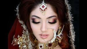 kashif aslam 2018 beautiful makeup