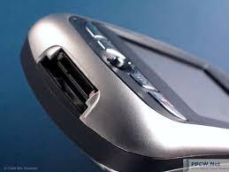 ETEN P300 Pocket PC ...