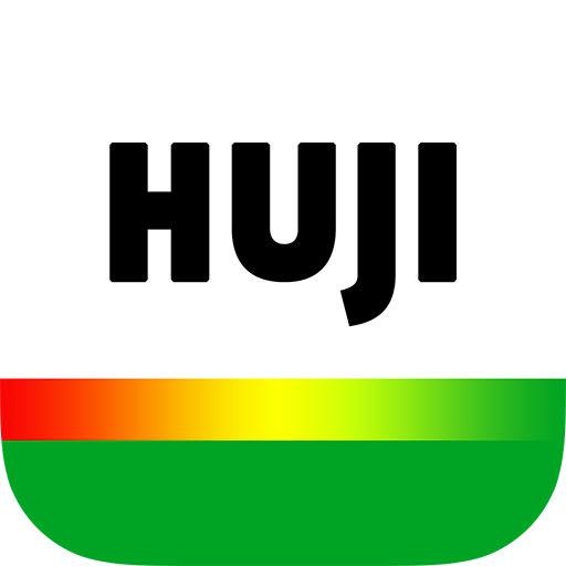 """ผลการค้นหารูปภาพสำหรับ Huji Cam"""""""