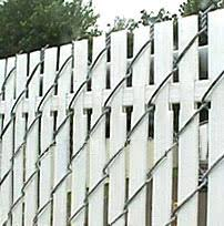 Wholesale Fence And Railings Rochester Ny Privacy Slats
