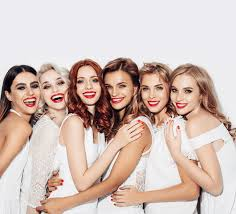influencer events 5 beauty brands