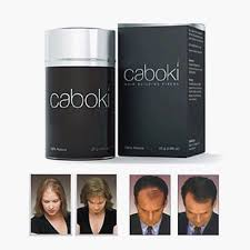 caboki hair loss concealer health