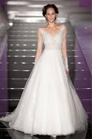 bridesmaid dress designers list