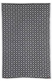 floor rug outdoor rugs black rug