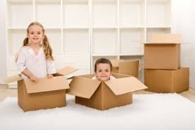 3 valuable tips for moving with children