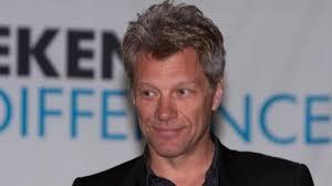 Jon Bon Jovi health update: Bon Jovi postpones Madison Square ...