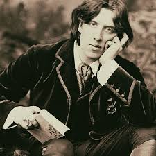 Frasi di Oscar Wilde in Inglese: le 50 più belle (con traduzione)