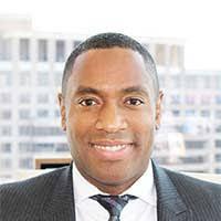 Atlanta Personal Injury Lawyer   Georgia