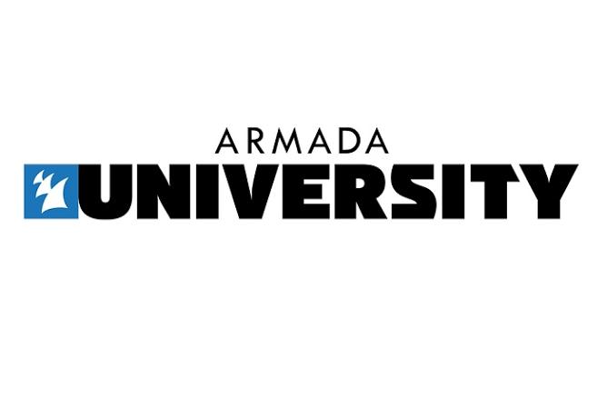 Armada University ile ilgili görsel sonucu