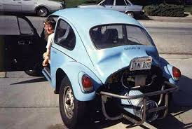 electric car conversion cost how to