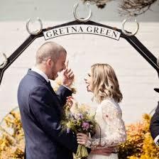 gretna green wedding packages choose